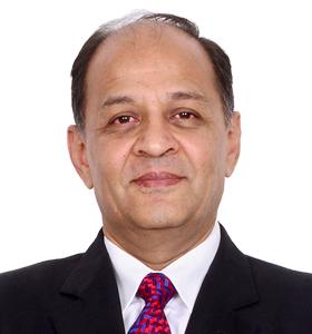 Vinay-Chhajlani-ji