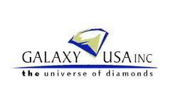 JC11-Galaxy-USA-Inc