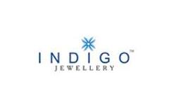 JC12-INDIGO-Jewelry-150x150