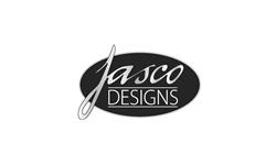 JC13-Jasco-Designs-150x150