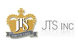 JC16-JTS-150x150