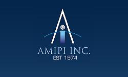 JC2-Amipi_Inc1-150x150