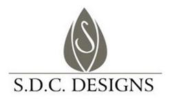 JC23-SDC_Design-150x150