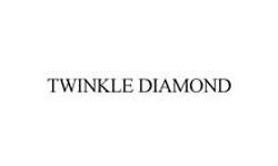 JC26-Twinkles