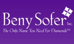 JC3-Beny_Sofer-150x150