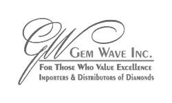 gemwave-150x150