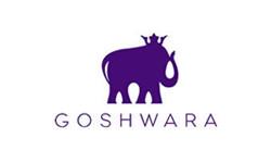 goshwara-150x150