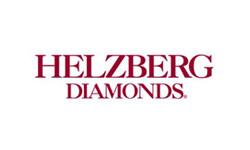 helzberg-diamonds-150x150