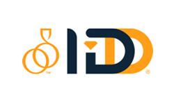 idd-150x150