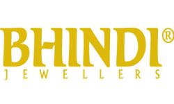 Bhindi Customer