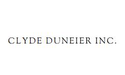 jc5-clyde_duneier_inc1-150x100