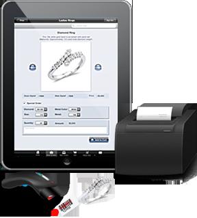 quicker-jewelry-scan1