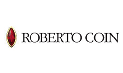 robertocoin-150x80