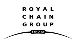 royal-chain-group-150x150