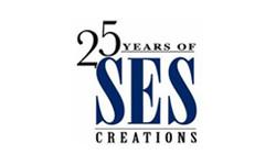 ses-creations-150x150