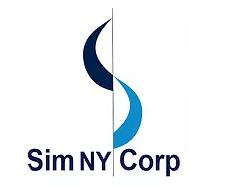 sim-diam-150x150