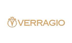 verragio-150x150