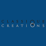 classic-creation