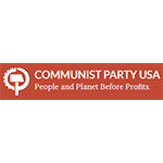 communist-party-usa