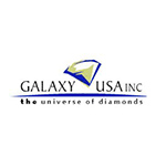 galaxy-usa-inc