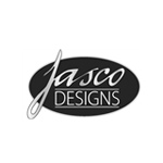 jasco-designs