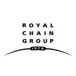 royal-chain-group