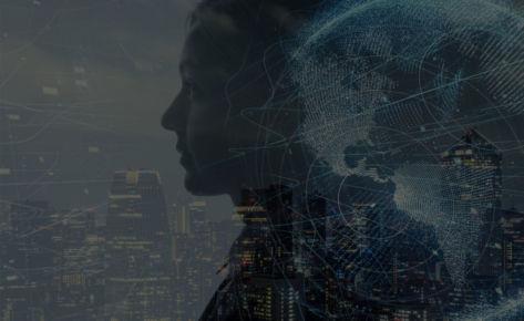 Next-Gen AI with Natural Language Processing