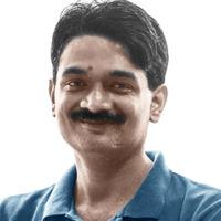 Atul-Jain