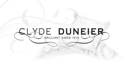 Clyde-Duneier-Inc-2