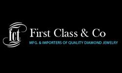 JC10-First-Class-Trading-150x150