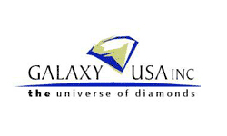 JC11-Galaxy-USA-Inc