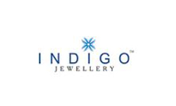 JC12-INDIGO-Jewelry-150x150