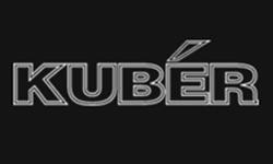 JC18-Kuber-150x150