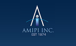 JC2-Amipi_Inc1-150x150