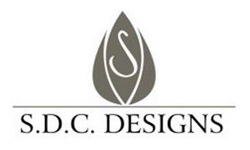 JC23-SDC_Design-150x150