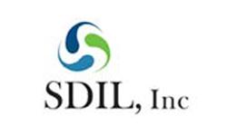 JC24-SDL_INc-150x150