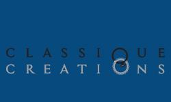 JC4-Classique_Creations-150x150