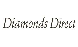 JC8-diamonds-direct-150x150