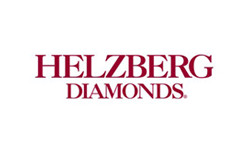 helzberg-diamonds-150x150