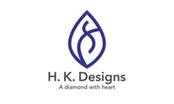 hk-designs-150x150