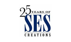 ses-creations-150x150