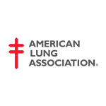 american-lung-association