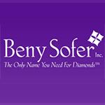 beny-sofer