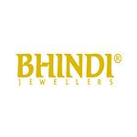 bhindi-jewelers