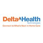 delta-health