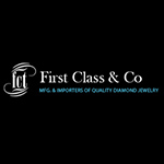 first-class-co