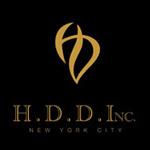 hdd-inc