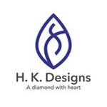 hk-designs