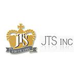 jts-inc