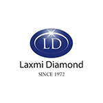 laxmi-diamond